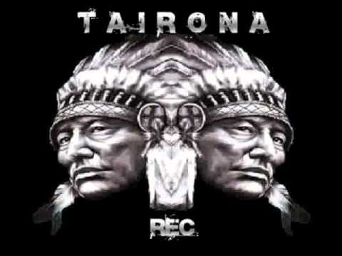 TAIRONA STUDIOS  TU AUSENCIA