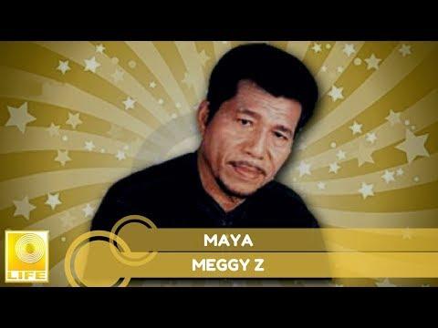 Meggy Z - Maya