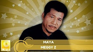 Video Meggy Z - Maya download MP3, 3GP, MP4, WEBM, AVI, FLV Juni 2018