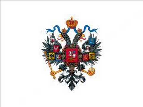 National Emblem of Russia (Coat of Arms) from 15 to 21 cent.