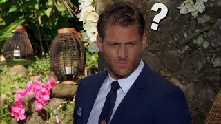 Why Juan Pablo Is The Most Hated Bachelor in Franchise History (A Season Recap)