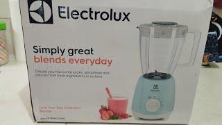 Electrolux EBR3416 Blender Ber…