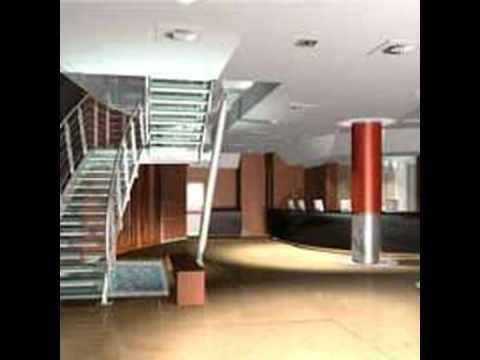 NH Laguna Palace Hotel Venice