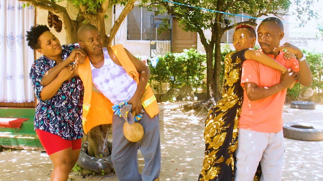 Download SENGA NA PEMBE WAIBIANA WANAWAKE
