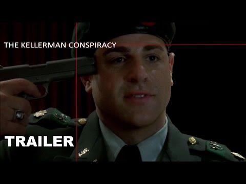 The Kellerman Conspiracy   HD