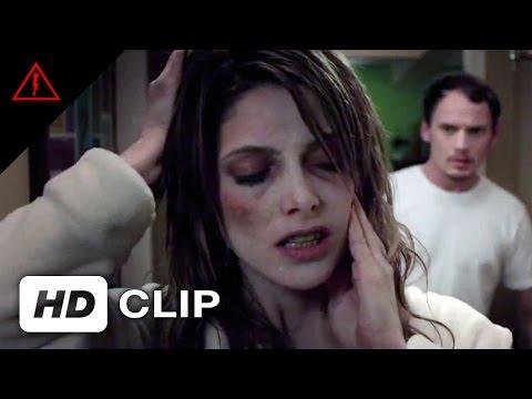 Burying The Ex - Official Clip #1 (2015) - Anton Yelchin, Ashley Greene Horror Movie HD