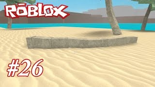 Roblox ▶ Holzfäller Tycoon 2 - Lumber Tycoon 2 - #26 - Palmen Holz, Palm Wood - German Deutsch