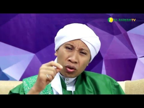 Amalan Pelebur Dosa / Implementing of Sins Liquation (ENGLISH SUB) - Buya Yahya