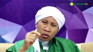 Buya Yahya | Amalan Pelebur Dosa / Implementing of Sins Liquation (ENGLISH SUB)