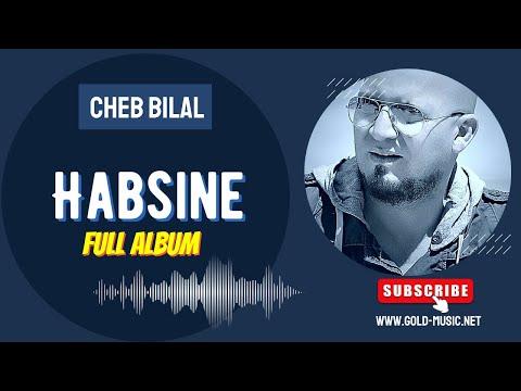 Cheb Bilal -  Fowatnaha We Fatet