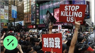 -ground-hong-kong-weekend-extradition-bill-protests
