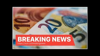 Breaking News - Brexit can push other Nations for the euro, says senior MEP