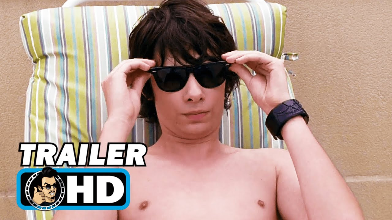 Download DIARY OF A WIMPY KID: DOG DAYS - Official Trailer (2012)