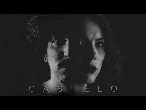 Victor Mus - Castelo (Part.: Rodrigo Miguez) - Clipe Oficial