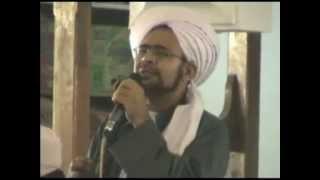 tawassul ahlul kisa