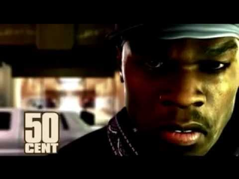 50 Cent: Bulletproof Game Trailer