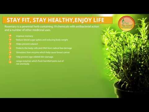 Weight Loss Mumbai, Diet Center Mumbai, Diet Plan Mumbai