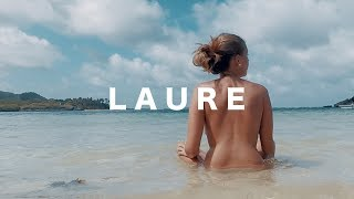 Laure - GoPro Short Film