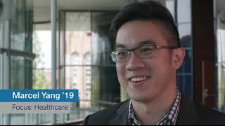 MBA for Executives: The Executive course