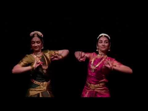 Indian Classical Arts At Bhavan London