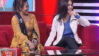 "Download Video Rieke Diah Pitaloka Menceritakan Kisah Jadi ""Oneng"" Dan Perceraian Dengan Suaminya. MP3 3GP MP4"