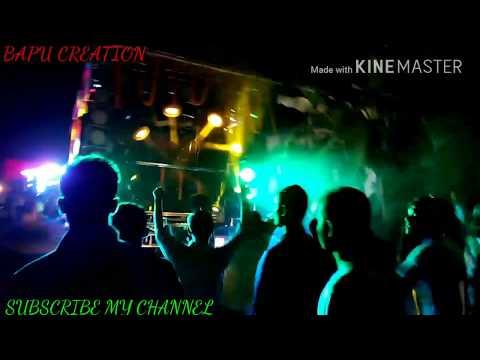 MAHALAXMI DJ ONE PROFESSIONAL DJ SYSTEM CON.9938246814/_/9938570600