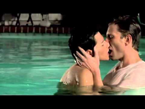 from Niko gay kisses in blockbuster movies