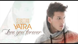 Sebastian Yatra /  Love You Forever