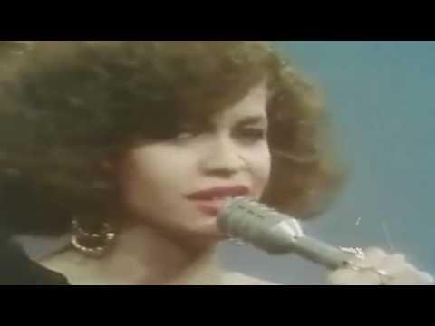 Merengues 80's los mejores en un solo vídeo Vol. 2 Por  Leonardodjshow