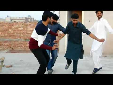 Reply to| Nai Shad Da | Gippy Grewal | AA Group | latest song