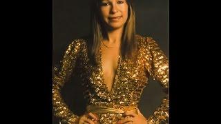 Glenda Gaby de El Salvador - Soley, Soley ( Buenas Epocas de EL Salvador ).mp4