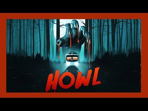 Horror Review: Howl (2015)