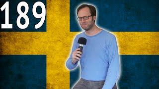 direct translation 10 swedish words 189