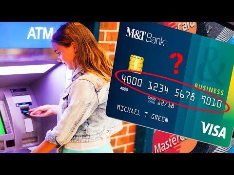 ATM இயந்திரத்தை பற்றிய வியக்க வைக்கும் உண்மைகள்