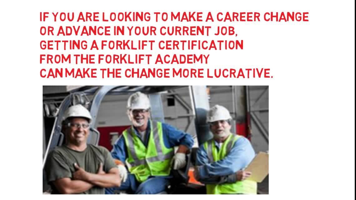 Forklift Certification Memphis Osha Forklift Testing Memphis Youtube
