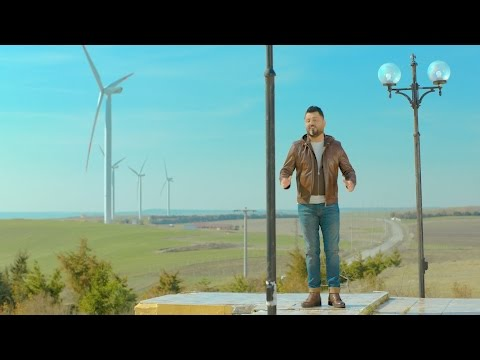 Download نصر البحار- ما رد الي فيديو كليب حصري|2017 Mp4 baru