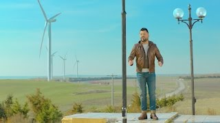 Download نصر البحار- ما رد الي (فيديو كليب حصري)|2017 MP3 song and Music Video