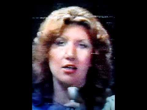Sherry White singing on Morris Taylor
