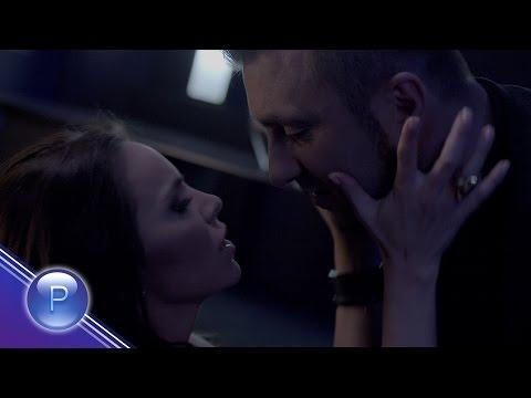 KONSTANTIN & ALISIA - NE SI TI / Константин и Алисия - Не си ти, 2014