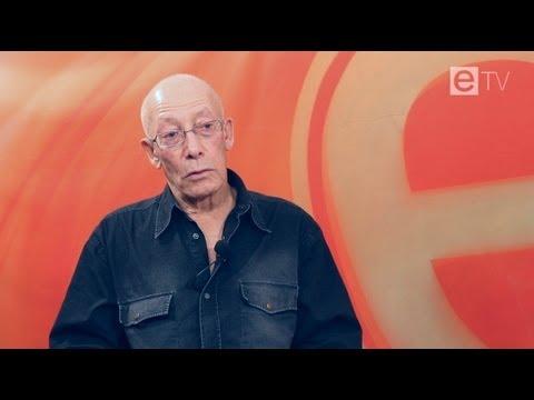 Доктор Востров Владимир: о двигательной активности
