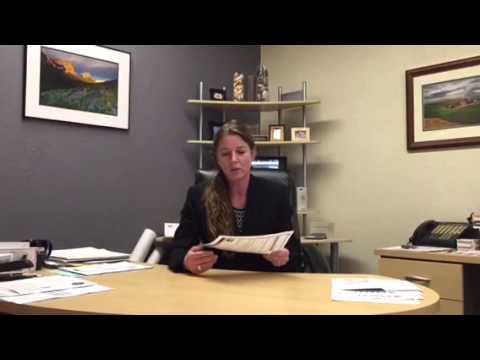 Meet Debbie Spurgeon, Owner/Broker Team Idaho Real Estate