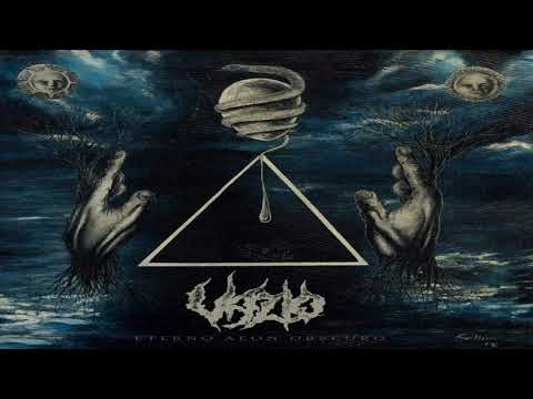 Vazio - Eterno Aeon Obscuro (From Full Length: Mars 2020)
