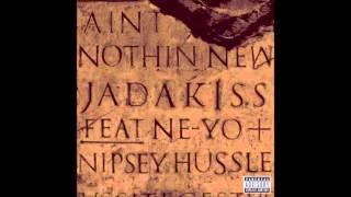 Jadakiss - Ain