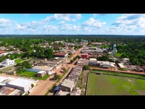 Plácido de Castro Acre fonte: i.ytimg.com