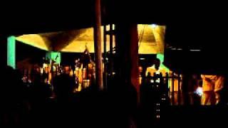 Fiesta Jesus del Monte 2011(Banda hnos Lopez)-Quien será.AVI