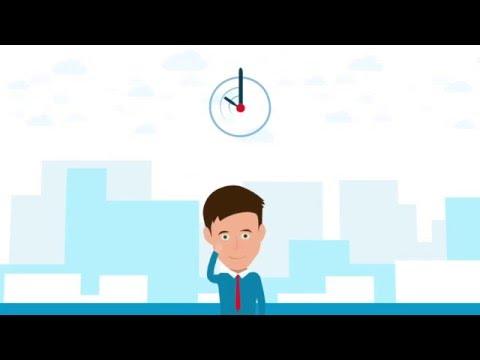 Chwilówkomat Video
