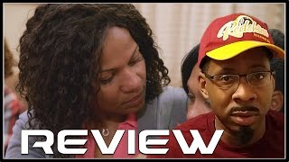 let s talk about family of lies pt 1   iyanla fix my life review