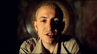 Download In The End (Official HD Video) - Linkin Park