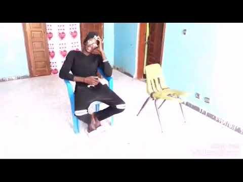 Download KAOUROU WAGUE ET VILLA (NV) comedie de gogui