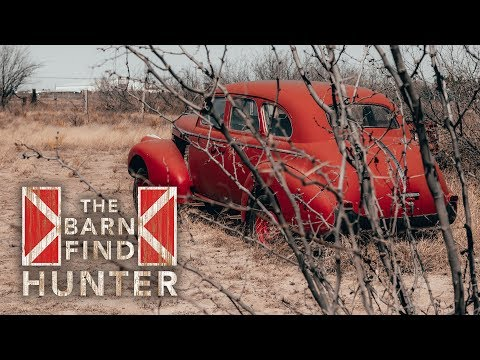 """There are no cars left,"" they said 